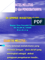 97479412 Komplikasi Diabetes Melitus 1 Ppt4