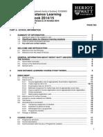 IDL Handbook_201415 Version 3 011214.pdf