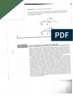 +++ Control Mioeléctrico de una Protesis