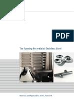 FormingPotential_EN.pdf
