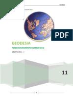 Geodesia-final 2 (1)