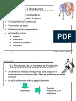 Diapositivas Unidad 6