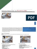 6 Scaffolding.pdf