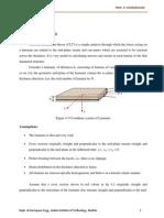 composite materials iitm- mod04lec02