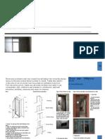 9 Door and window (2).pdf