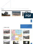 10 roof.pdf