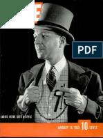 19390116-10w-LifeMagazine