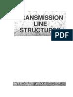 Transmission_Line_Structures_-_S_S_Murthy___A_R_Shanthakumar-libre.pdf
