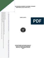 I12zju.pdf