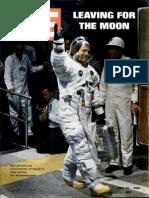19690725-IE8-LifeMagazine