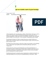 Notas de Periodico - Copia