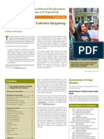 Budlender-Informal-Workers-Collective-Bargaining-WIEGO-OB9.pdf