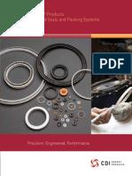 CDI Product Brochure Optiseal Aug2013