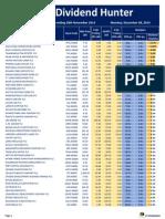 Dividend Hunter - Nov 2014.pdf