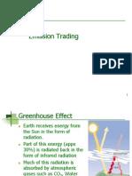 Emission Trading.ppt