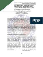 PROS_ Vellisya P, Sri Hartini, Yohanes M_ Analisa Asam Lemak_Full Text