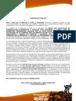 Comunicado_Solidaridad_HeH_1.pdf