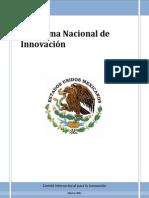 Programa_Nacional_de_Innovacion.pdf