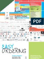 Perthexpo Hire Brochure