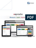 Epracto Product Booklet.pdf