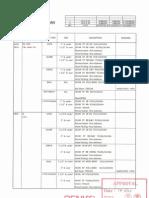 Valve_Spec (260614).pdf