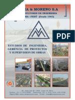 vmsa1.pdf