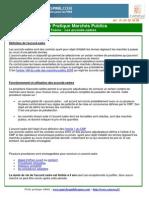fiche-pratique-accords-cadres.pdf
