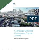 DCCS Brochure BR-105899
