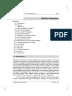 MB0052-SLM-Unit-08.pdf