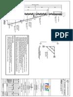 Pole 12m.pdf