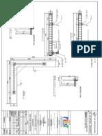 Pondasi Pole 12m (Full Counter Weight).pdf