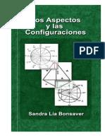 Los Aspectos - Sandra Lia Bonsaver