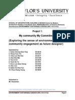 Esd Report Done 12 Nov