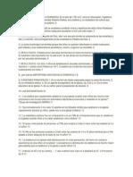 HISTORIA DE LA ESCUELA DOMINICAL En el año de 1781 d.docx