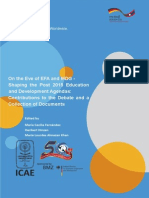 Advocacy Book 2014-101114.pdf