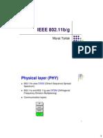 IEEE802.pdf