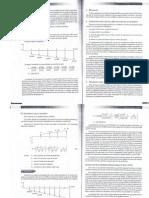 Matematicas Financieras Aplicadas Cap6-J. Meza