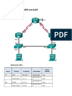 2.4.3.4 Packet Tracer