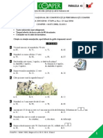 Subiect_si_barem_Matematica_EtapaII_ClasaI_13-14.pdf
