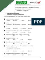 Subiect_si_barem_Matematica_EtapaII_ClasaIII_11-12.pdf