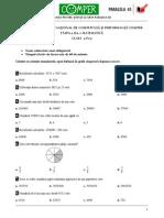 Subiect_si_barem_Matematica_EtapaII_ClasaIV_10-11.pdf