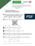 Subiect_si_barem_Matematica_EtapaII_ClasaVI_10-11.pdf