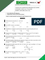 Subiect_si_barem_Matematica_EtapaII_ClasaVI_13-14.pdf