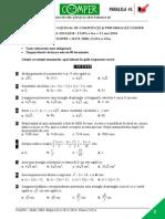 Subiect_si_barem_Matematica_EtapaII_ClasaVII_13-14.pdf