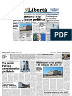 Libertà Sicilia del 07-12-14.pdf