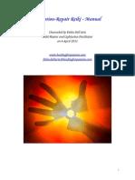 radiation_repairreiki-1.pdf