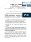 56001154 Norme de Redactare Pentru Lucrari de Licenta Disertatie Doctorat