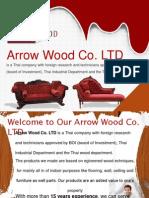 Engineered Oak Wood Flooring | พื้นไม้-ต้นโอ๊ก-oak-พื้น-ไม้