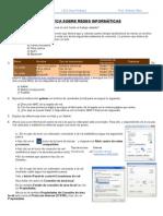 PRÁCTICA 2 - REDES INFORMÁTICAS curso 14-15.doc