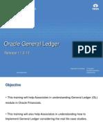 3 EBS General Ledger V1.0